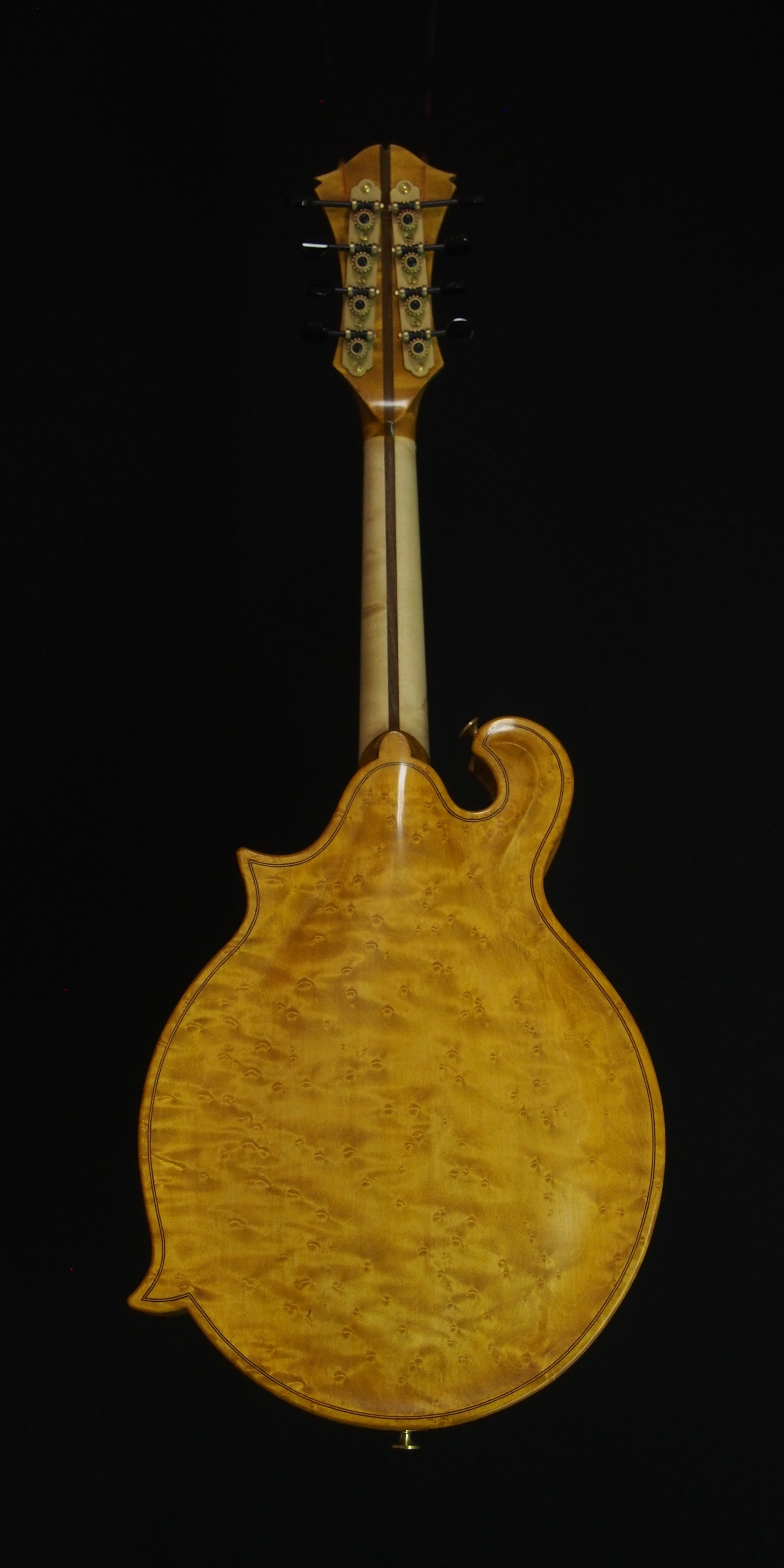165-Mandolin-FF-back